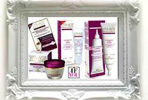 Cosmetica Naturale / Prodotti di Cosmetica Naturale scelti da IF You tra le eccellenze del mercato