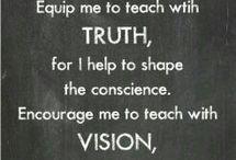 S/schoolteachers