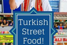 Turkey   Travel Planning Guide / Travel planning advice and travel tips for Turkey, including where to travel, which cities to visit, and the outdoor adventures that should be on your bucket list!