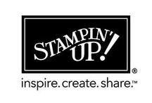 Stampin' Up! Products I Love / Stampin' Up! Paper Crafting Products and Supplies