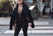 Zeena Xena Blog Posts