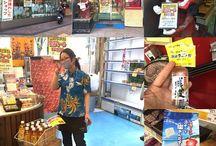 shop / 福岡のおすすめショップ。