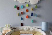 ★子供部屋-interior design★