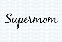 Supermom / Supermom by Mommy's Dream Team   Kid's Party Ideas  #mom #children #supermom #workingmom  #motherhood #mom #mommy #mommysdreamteam #cincinnatiOhio #mommy #mom #mommytime #parents #mommytobe #parents #cincyparent #mommysdreamteam #dreamteam #motherhood #newmom #newborn #savvymom
