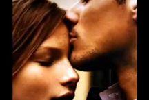 Como atrair, seduzir e conquistar o homem que você quiser. / Aqui você vai descobrir tudo o que você precisa para atrair, seduzir e conquistar o homem que você quiser. Acesse o site: http://ComoSeduzirUmHomem.vai.la