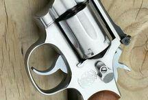 Kaan Silahlar