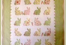 Quilts / by Pamela Walton Carlock