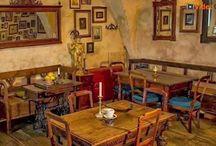 Tarot-Cafe Brasov