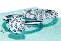 Diamonds......and all! Tiffany's...and all, oh YES!!!!!