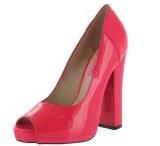 Shoe-o-Pedia