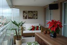 Decoração casa  e outros / Inspiração para decorações