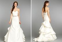 Wedding Dresses / Find your wedding dress inspiration here!