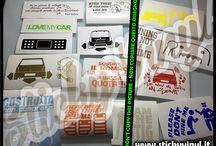 Adesivi Stickers Decals Auto Car Tuning / Adesivi in vinile prespaziato per tutti i gusti! Prezzi a partire da 2 euro! Qualità e precisione senza paragoni! www.adesivituning.eu