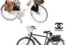 bicycles & fashion