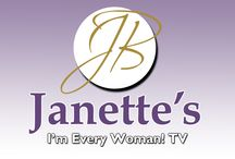 """Janette Burke / """"From Poverty to Profits"""" - Success Stories from Powerhouse Entrepreneurs, Shanna McFarlane and Agata Klimczak, Founder, Brilliant Minded Women and Chair, The Brilliant Minded Women's Gala"""