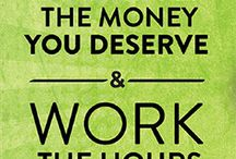 It Works / It Works has amazing products....