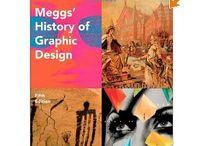 Books for designer
