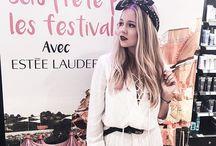 Estée Lauder | Envy Lipstick