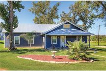 Homes for Sale in Hearne TX