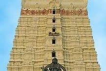 135. IS24TN: Rameswaram