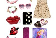 Polyvore / my polyvore creations