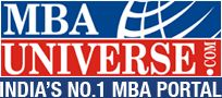 """MBA Universe / """"MBA Colleges in Mumbai , CMAT 2014 scores, CMAT February 2014 scores, B schools in Mumbai , CMAT Feb 2014 results, Mumbai, CAT 2014, B schools Placements, MBA Colleges"""""""