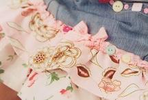 Vzory na šití