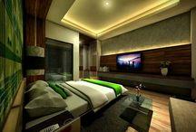 IdPlus Portofolio | Fave Hotel by Aston