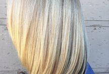Blondes / California Blondes, Boho Blondes
