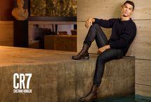 CR7 Footwear_2016