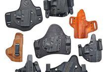 gun holster - kılıf