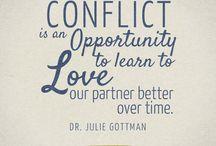 Got Gottman?