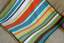 Crochet / by Dawn Seputis