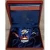 CHARLOTTE DI VITA COLLECTIONS LONDON ENGLAND Saxophone Funk JC06 Tea Pot / by Casey