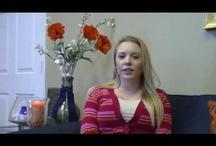 Alzheimer's Caregiver Mojo Videos