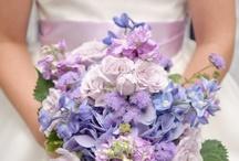 flauers bouquets