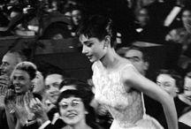 Miss. Hepburn