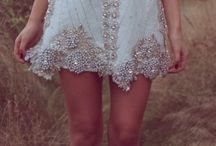 Clothes lusts / Sooo pretty!!