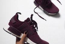 adidaslove