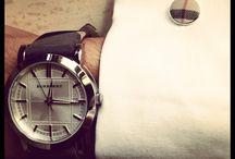 Style / Orologio
