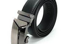 1 Men's Accessories / Men's Accessories Belts Scarves Gloves Sunglasses Hats & Caps Ties Cufflinks