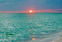 Surf..... beach