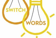 Healing Codes & Switchwords