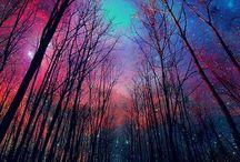 Wpp Galáxia