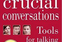 BOOK, Sales, culturebulvar / www.leantodayy.com/ culturebulvar