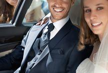 WILVORST After Six Frühjahr/Sommer 2015 / WILVORST - Individuelle Mode seit 1916  WILVORST steht für hochwertige Herrenmode, innovative Details, hohe Qualitätsstandards und Flexibilität.