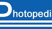 Griechenland Fotos