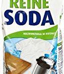 Soda/Natron