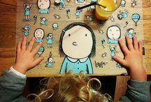 Mono Block, empresa argentina lança nova coleção na 27ª Craft Design / objetos para crianças, casa e escritório, acessórios e peças para vestuário.