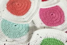 DIY - Knits and crochets